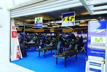"""MotoGP Circuit Le Mans """"FrenchGP"""" 08 Mei 2016 """"2nd"""""""