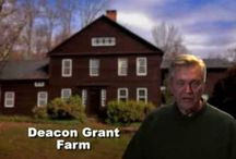 Home Tour Videos of CT Homes  / Video Tours of Connecticut Homes for Sale with agent/host Thomas McGowan