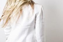 Bleser / jacket
