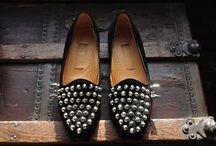 Shoes I Need / by Denise Suarez