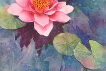 wather lili