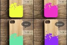 cases  (iphone)