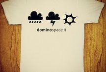 dominospace.it