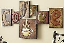 COFFE & TEA