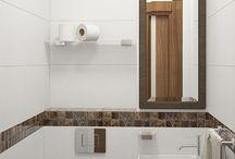 Μικρό WC