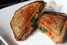 Healthe Recipes: Vegan / Great Vegan recipes for everyone!
