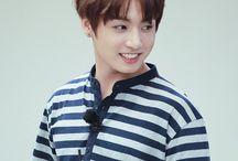 JongKook I LOVE him