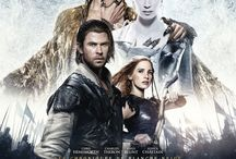 Watch the huntsman winter's war / Discover the fantastic origins of The Huntsman (Chris Hemsworth) in this prequel to Snow White and the Huntsman from Universal Studios and writer/director Frank Darabont (The Green Mile, The Mist). ~ Jason Buchanan, Rovi Ravenna, The Huntsman, Sara, Gryff, Nion http://streaming.putlockermovie.net/?id=2381991