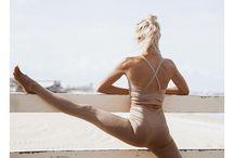 we.love.yoga