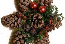 weihnachtgesecke