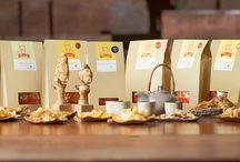 Maicih Paperbag 2011-2012 / Produk Maicih | www.maicih.com