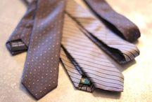 sew practical