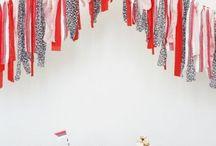 *wedding decor ideas*