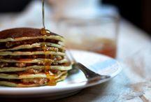 Miele / Ricette dolci e salate con il miele