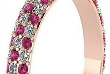 Jewellery I Would Love To Wear
