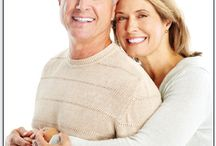 Dental Implants Dentist Boca Raton FL / Dr. Braverman specializes in dental implants and he is the best choice for implant dentistry Boca Raton FL 33431. If you are missing teeth or if you have problems with slipping dentures our dentist can offer you various implant options. Immediate load implants reduce the lengthy healing time with unsightly gaps allowing you to resume normal activity the same day.