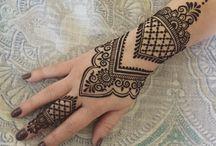 Mahanadi design