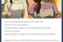 Anime/manga / Anime and manga related stuff