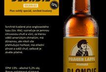 €Beer Beer