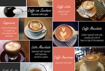 coffie <3