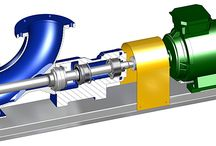 Propeller Pumps
