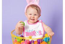 Hippity, Hoppity, Easter's On Its Way!
