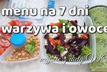 dieta dabrowskiej