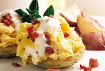 Eggscellent!!