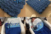 Knit & Crochet Maglia e Uncinetto