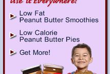 lower calorie options