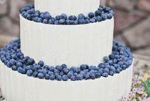 Hochzeit / Ideen für die Hochzeit