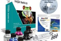 HP Refills / A complete range on high quality HP refills available on Atlantic Inkjet. Buy and get more offers & discounts.