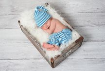 Native Baby / New Baby Boxes will be arriving soon - it's making us all very clucky - AGAIN!!
