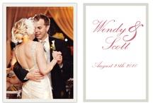 Blush Brides / A snapshot of brides in Blush wedding gowns.
