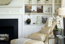 Interior Design / by BethAnn Connor