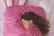 Сплюшки подушки-игрушки