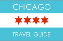 Travel Guide - Chicago / All things Chicago / by Roam & Home