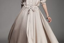 slevee dress
