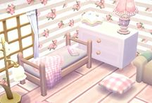 Animal Crossing Welcome Amibo