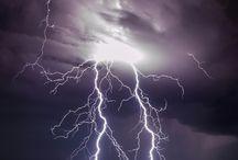 ⋆❋ Lightning