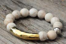 Autumn 2014 / Jewelry trends