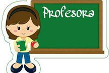 Día Profesor