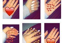 emojie main