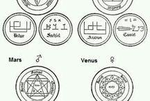Javanesse Occult