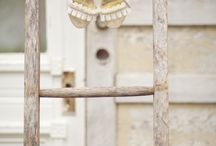 Details @ Mint Springs Farm / by Mint Springs Farm