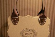 Design Tote Bags