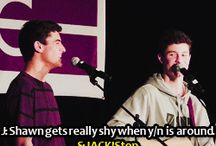 Shawn Mendes / BEST IDOL EVER