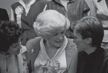Mary Kay - 50 anos de história.