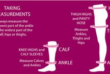 Men's Socks / All 4 Legs is proud to carry theb best quality of socks. The socks are seamless, moisture wicking socks are designed specially for diabetics, but provide all day comfort for everyone! http://all4legs.com/collections/men-s-diabetic-socks-by-dr-comfort