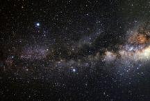 El universo está en nosotros